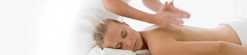 Thai massage bietigheim